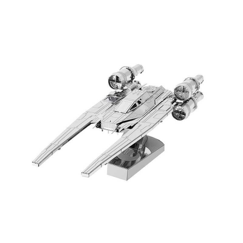 Kit craft vaisseaux Star Wars Rogue One