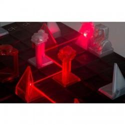 Plateau de Jeu khet laser 2.0