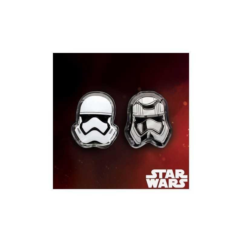 Chauffe mains Stormtrooper Star Wars 7