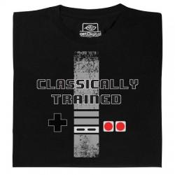 T-shirt NES Entrainement