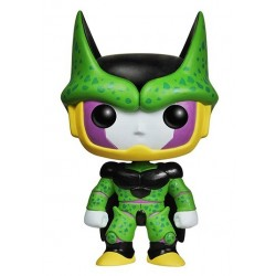 Funko Pop Cell