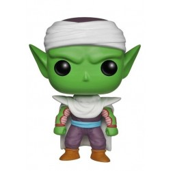 Funko Pop Piccolo Dragon Ball Z