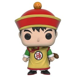 Funko Pop Gohan Dragon Ball Z