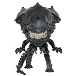 Funko Pop Queen Alien