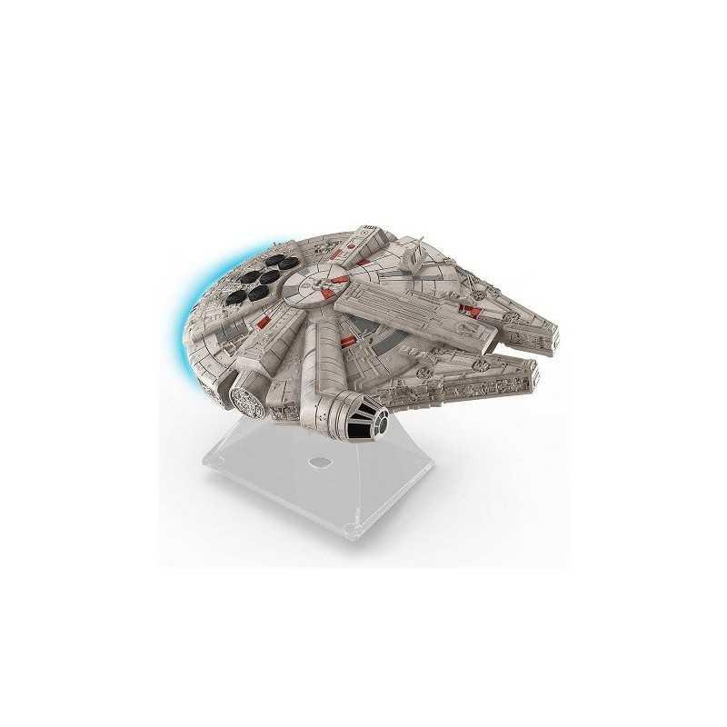 Haut-parleur Bluetooth Falcon Millenium