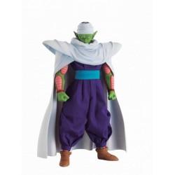 Figurine Piccolo DOD