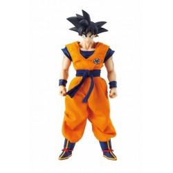 Figurine Son Goku DOD