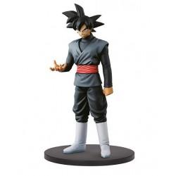 Figurine Black Goku DXF