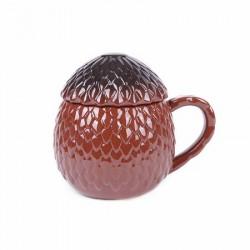 Mug œuf de Dragon