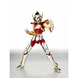 Figurine Myth Cloth Seiya Pegase V1