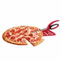Maxi Ciseaux pour Pizza