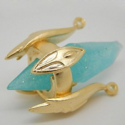 Collier Starcraft Protoss Pylon