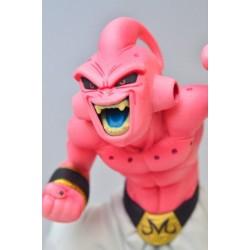 Figurine Majin Boo Kid Buu DXF
