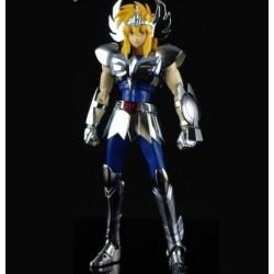 Figurine Myth Cloth Hyoga Cygne V1