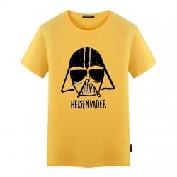 T shirt Heisenvader