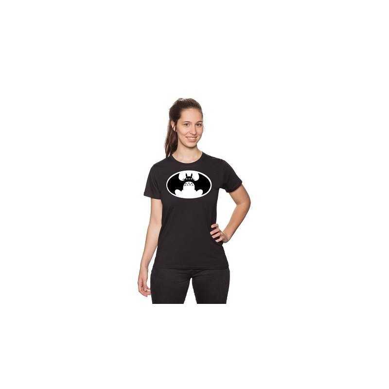 T-shirt Batoro