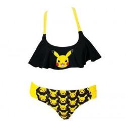 Bikini Pokemon