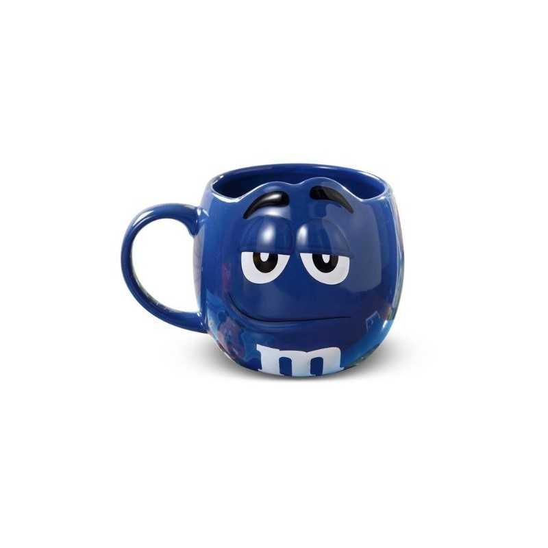Mug M&MS