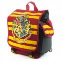 Sac à dos Harry Potter Poudlard Hogwarts