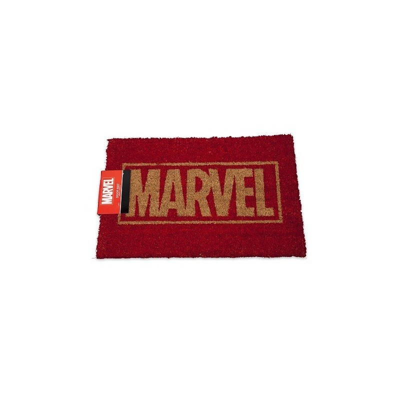 Paillasson Marvel