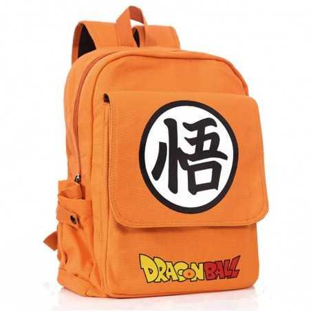 Sac à dos Kame Sign Dragon Ball Z