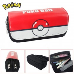 Trousse Pokeball
