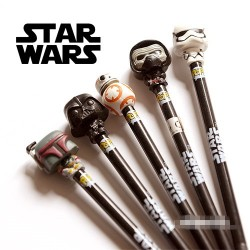 Stylo Funko pop Star Wars 7