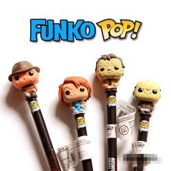 Stylo Funko Pop Horreur