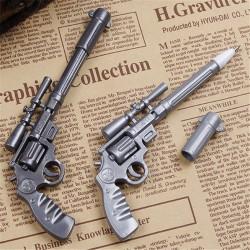 Lot 2 stylo pistolet