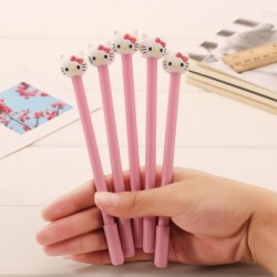 Lot 24 Stylos Hello Kitty