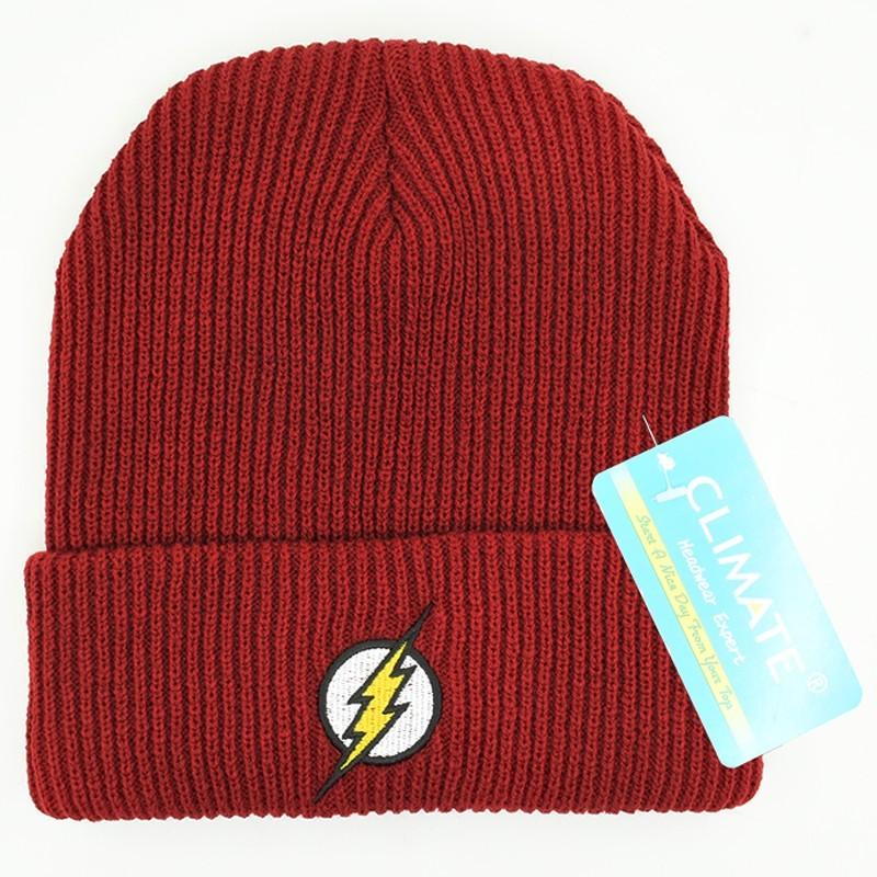 Herren-accessoires Le Bonnet Flash