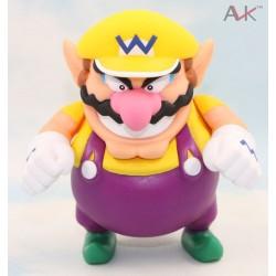 Figurine Wario