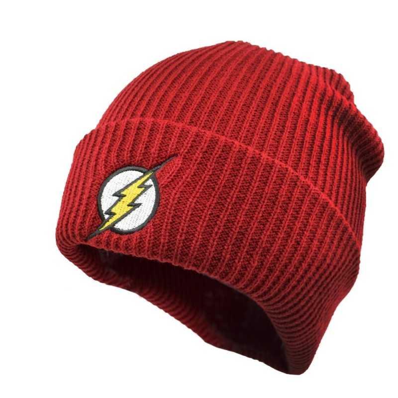 Bonnet Flash logo