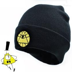 Bonnet Illuminati