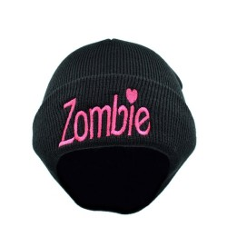 Bonnet love Zombie