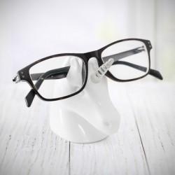 Porte lunettes Licorne