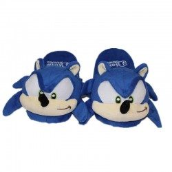 Chaussons Sonic