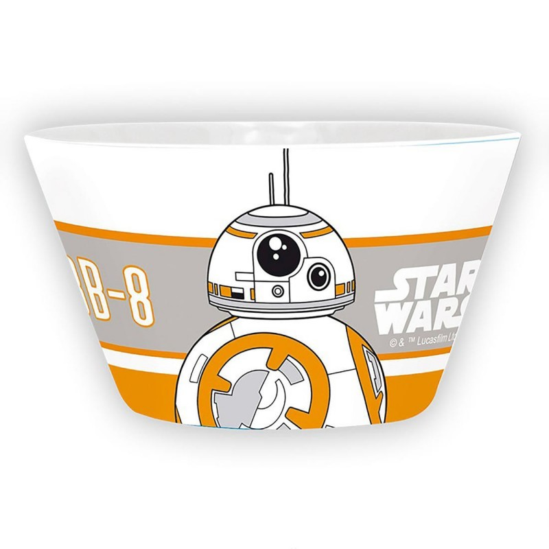 Bol Star Wars BB-8