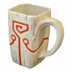 Mug Juggernaut Dota