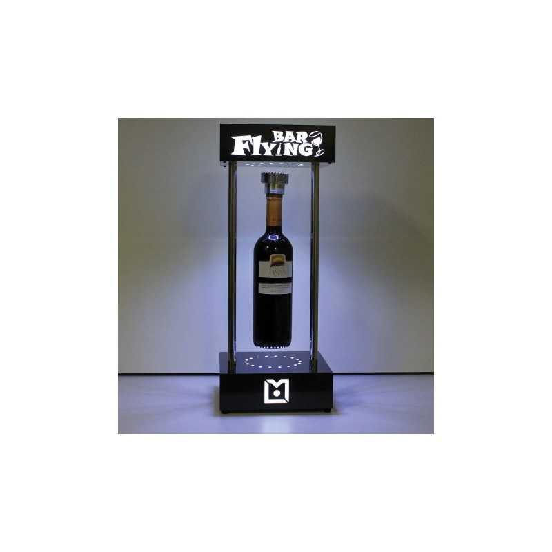Flying Bar Maxi