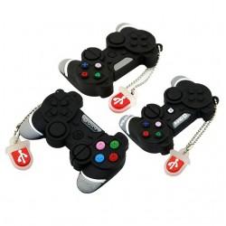 Clé usb Manette console jeux vidéo