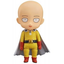 Figurine Nendoroid One Punch Man Saitama