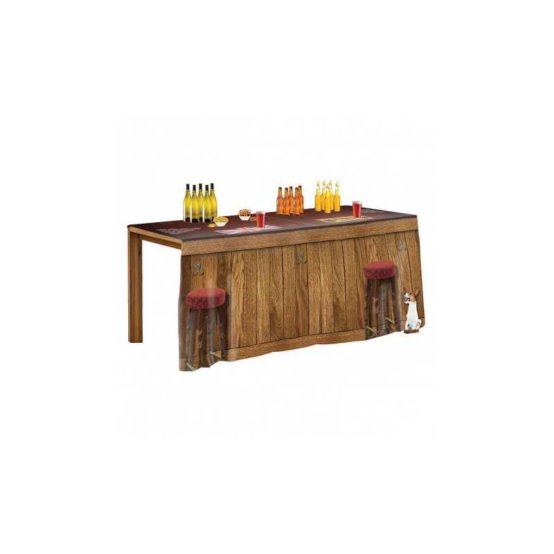 Nappe Pub Bar Beer Pong
