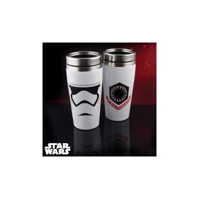 Mug isotherme Stormtrooper