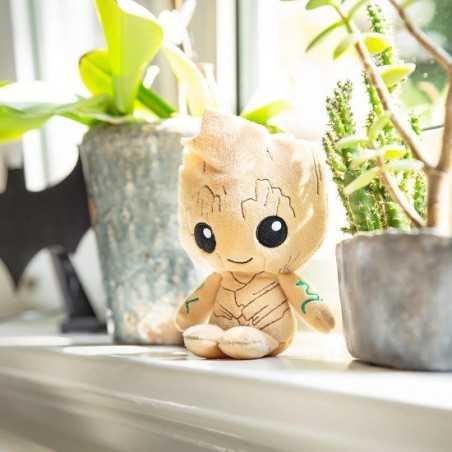 Peluche Baby Groot