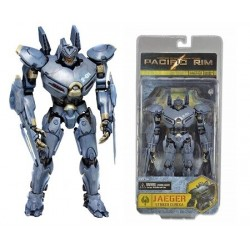 Figurine Pacific Rim Jaeger Striker Series 1 Neca