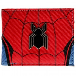 Portefeuille Spiderman Homecoming