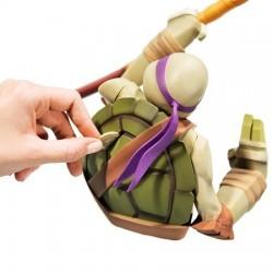 Tirelire Tortue Ninja Donatello