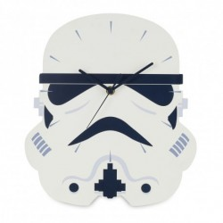Horloge Star Wars Stormtrooper