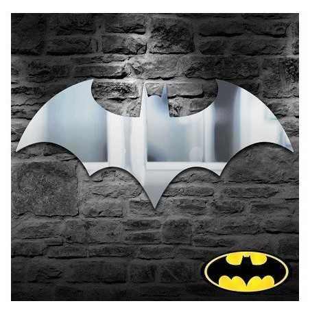 Miroir Batman Chauve-Souris